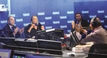 La crise de l'UMP s'amplifie : Le bras de fer entre Fillon et Copé se poursuit