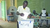 Burkina Faso : un système politique à la dérive