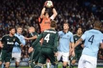 Ligue des champions : Seul Manchester City manquera à l'appel