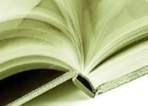 """15ème Fête du livre à Tétouan : """"Lisons"""", thème de l'édition"""