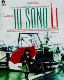"""Le prix Lux 2012 du Parlement européen : Le film italien """"Io sono Li"""" primé"""