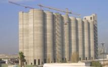 Rapport de la BAD sur la sécurité alimentaire : Dépendance et vulnérabilité du Maroc face aux importations de céréales