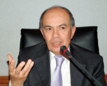 """Fathallah Oualalou, maire de la capitale : """"L'adoption unanime du budget de Rabat a une signification politique"""""""