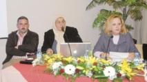 La Fondation Ytto dresse le bilan de sa Caravane sociale : Tous contre les mariages des mineures