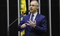 Le Brésil décidé à consolider la coopération juridique et sécuritaire avec le Royaume