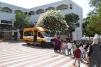 Les écoles privées bientôt auditées par le ministère de l'Education nationale