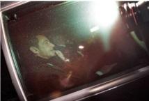Affaire Bettencourt : Sarkozy échappe à une inculpation