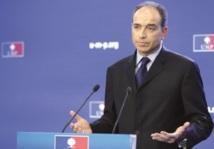 Crise à l'UMP : Fillon n'acceptera aucune conclusion de la commission des recours
