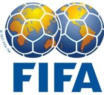 """:Après avoir menacé l'UEFA : Sion a rangé discrètement """"l'arme atomique"""""""