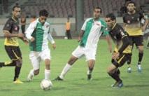 Coupe arabe des clubs champions : Le Raja à Bizerte pour confirmer le carton de Casa