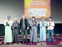 Festival international du film documentaire : Diverses thématiques au menu de la cinquième édition