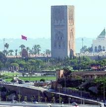 Festival international Andalussyat : Une vitrine de l'art authentique marocain