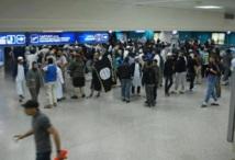 Nouvelle interception à l'aéroport de Tunis-Carthage : Les salafistes marocains persona non grata en Tunisie