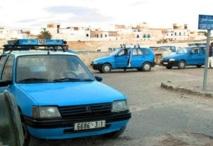 Essaouira : Les chauffeurs de taxis fustigent la municipalité et la sécurité