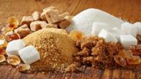 Hausse des cours mondiaux des produits alimentaires pour le troisième mois consécutif