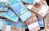 L'enrichissement illicite. Ce crime qui affecte dangereusement le développement de notre pays