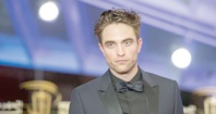 Le tournage de Batman arrêté Pattinson serait positif au Covid-19