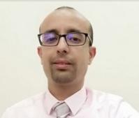 Vers la consécration de «valeurs référentielles» pour des instances de régulation crédibles