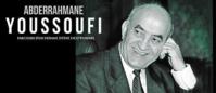 Parution d'un ouvrage collectif en hommage à feu Abderrahmane El Youssoufi