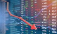 La Bourse de Casablanca clôture le mois d'août en baisse