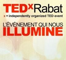 TEDx Rabat 2012 : Vers de nouveaux challenges