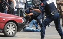 Démantèlement d'une cellule spécialisée dans l'embrigadement des jeunes marocains