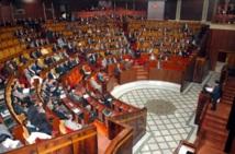 Le projet de loi de Finances approuvé par la Chambre des représentants