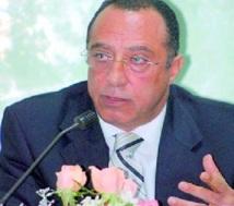 Assemblée de la Fédération Royale marocaine de boxe : Abdeljaouad Belhaj rempile pour un nouveau mandat