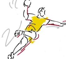 Championnat d'Afrique de handball : Consécration d'Al Ahly et Petro Atletico