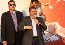 Juges en grève à Alexandrie : Appel islamiste à une manifestation pro-Morsi