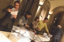 Espagne :  Les nationalistes d'Artur Mas s'effondrent au Parlement catalan