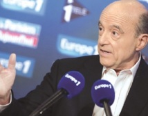 Médiation impossible à l'UMP :  Juppé jette l'éponge et en appelle à Sarkozy