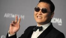 Gangnam Style: un chanteur rondouillard  a détrôné l'idole des ados sur  YouTube