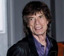 People : Les Stones font appel à Doom and Gloom