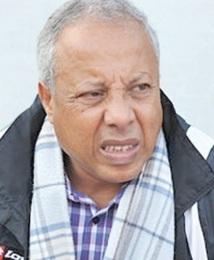 Le Raja se qualifie au 2ème tour de la Coupe arabe : Déclarations des entraîneurs
