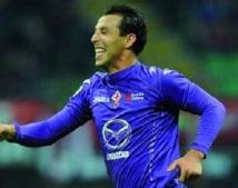 La Fiorentina résiste aux coups du sort : El Hamdaoui a de nouveau frappé