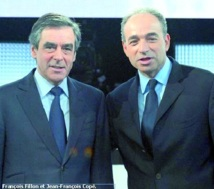 Fillon-Copé: divorce à la française