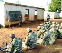 Leadership et stratégie militaires
