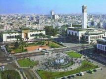 Rencontres philosophiques ce soir au Cervantès de Casablanca : Quel sens donner à la «liberté» ?