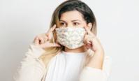 Manifestations anti-masques: Derrière les arguments, beaucoup de fausses informations