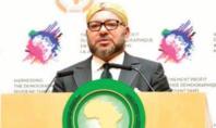La CEN-SAD loue les initiatives Royales en faveur de la paix dans l' espace sahélo-saharien