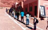 Saad Dine El Otmani : La conjoncture actuelle requiert davantage de responsabilité de la part de tout un chacun