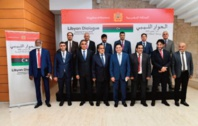 L'ONU loue le rôle constructif du Maroc dans l'affaire libyenne