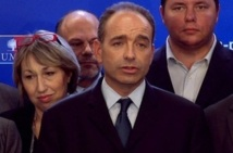 La cassure à droite se confirme : Copé exclut un nouveau vote à l'UMP, Fillon réunit ses soutiens