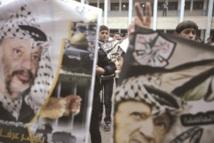 Enquête sur l'assassinat de Yasser Arafat :  Même huit ans après, un empoisonnement au polonium peut être détecté