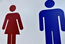 Hommes et femmes finalement : qui se ressemble s'assemble !