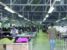 L'industrialisation, condition du développement de l'Afrique ?