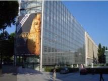 Exposition à l'Institut du monde arabe à Paris : Plongée dans les Mille et Une nuits