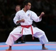 Championnats du monde de karaté : La sélection marocaine 5ème en kumite