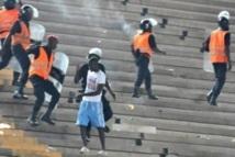 Violences : Le Sénégal se défend devant la CAF